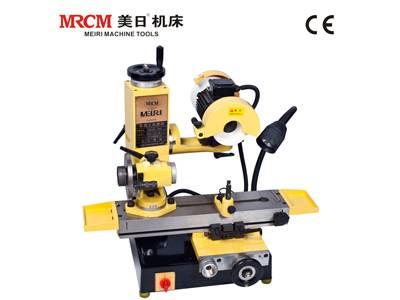 Universal Tool Grinder MR-600F