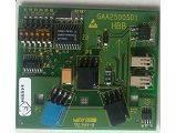 OTIS Parts  HBB GAA25005D1
