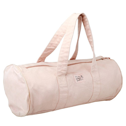 canvas duffel bags