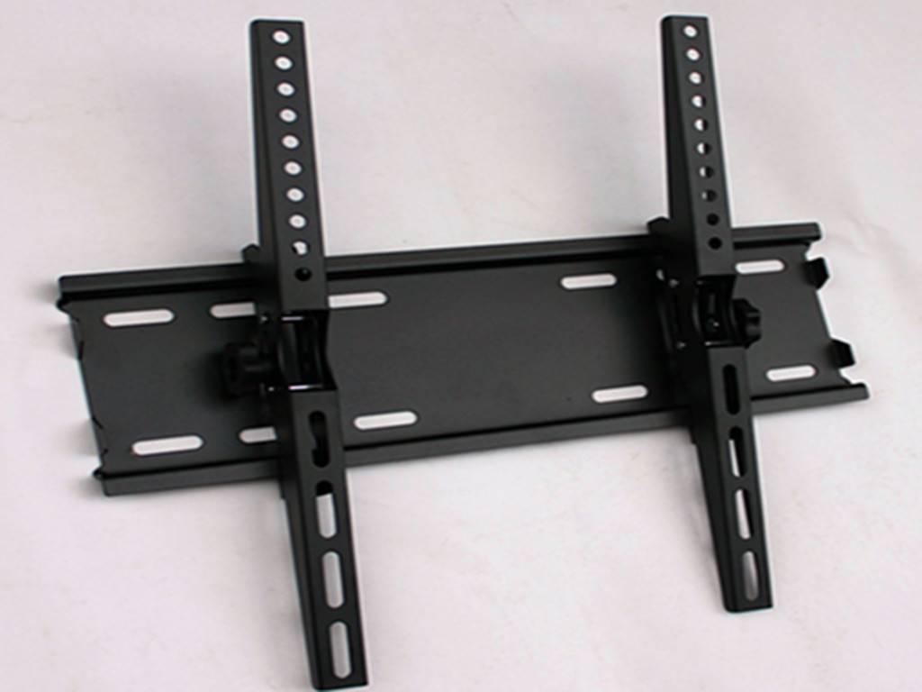 X0460B  tv wall mount brackets