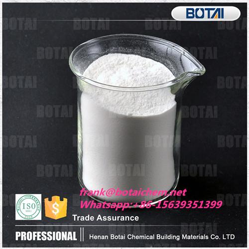 Colorcom Redispersible Powder for Tile Adhesive