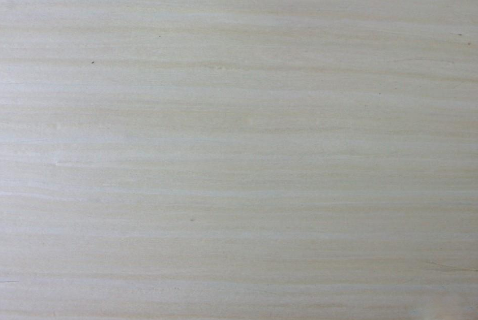 15mm maple plywood FX-FY-08