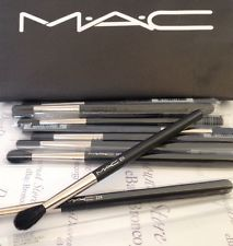 M.A.C. 224 Tapered Blending Brush for sale