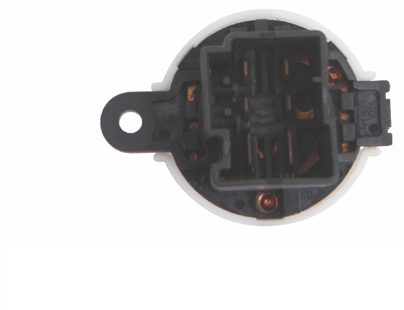 Ignition Cable Switch for Mazda