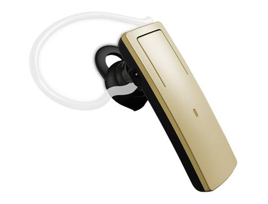 Avantree Vox-pop Voice prompt Bluetooth headset