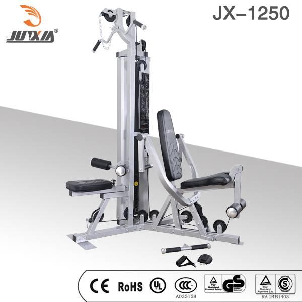 Fashion multi strength fitness equipment home gym / multi home gym