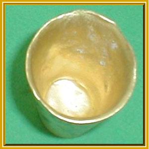 Desofin Copper Alloy Grain Refiner