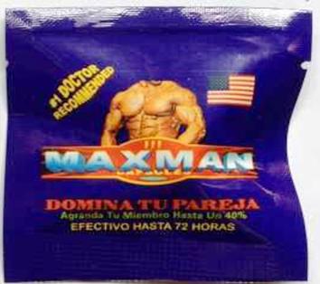 top sell sex product man enhancer maxman