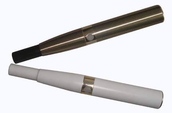 Electronic cigarette(Riva)