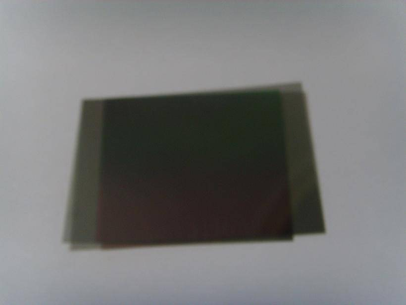 lcd polarizer for Monitor