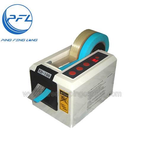 Auto Tape Dispenser/Scotch Tape Dispenser/Packing Tape Dispenser ED-100