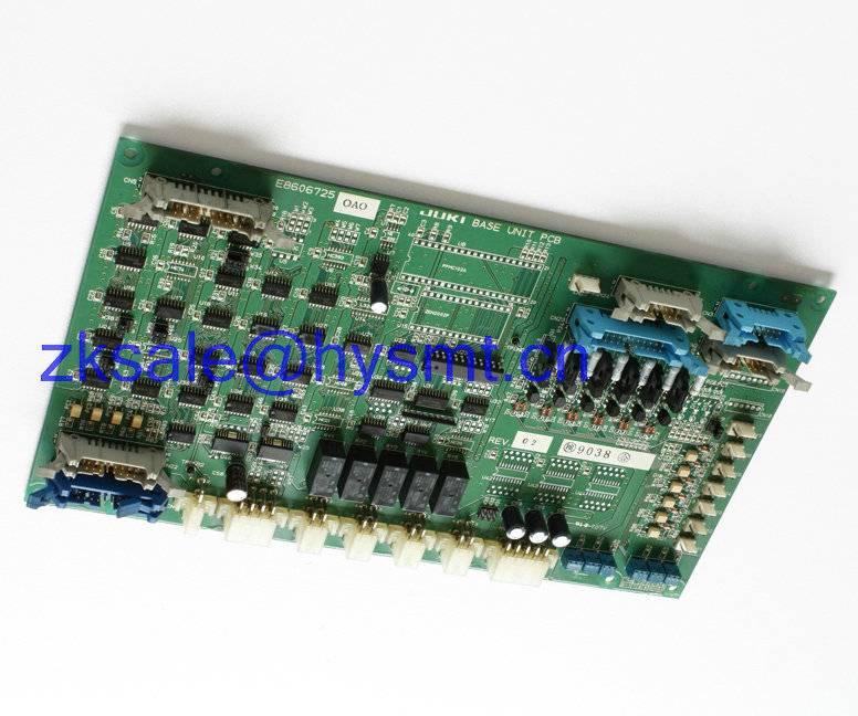 Juki PCB Board E86067250A0