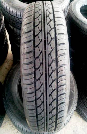 PCR, LTR, SUV,van tire, passager car tyre, automobile tire