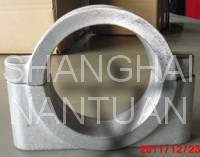 Cable fixing clamp NTCFC-SC005