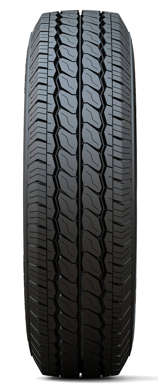 passenger car tire  full size high quality