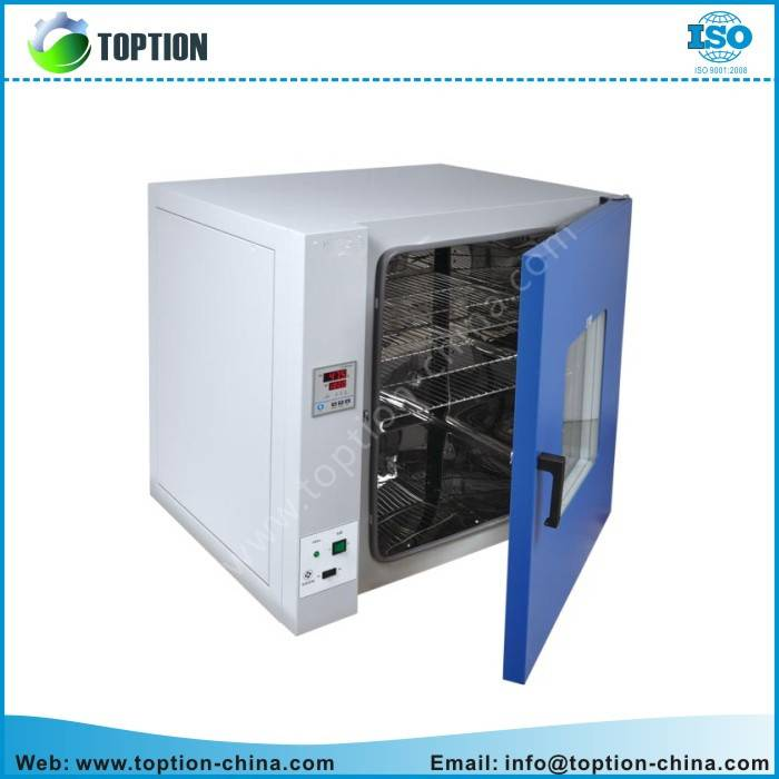 Blast Drying Oven