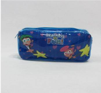 Excellent Quality China Manufacturer Durable custom pencil bag