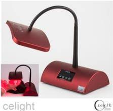 Celight [Low Level Laser Skin Care Device,Beauty Equipment]