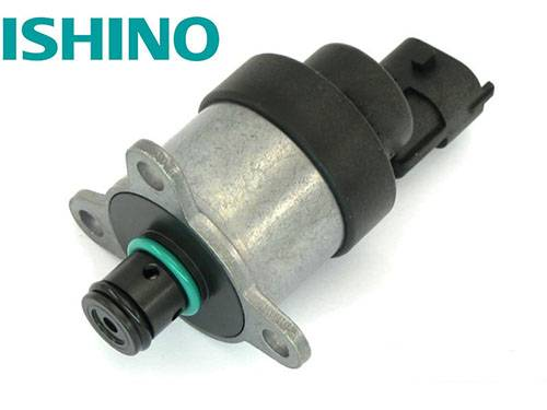 5001867926 Fuel Pump Inlet Metering Valve Fuel Pressure Regulator