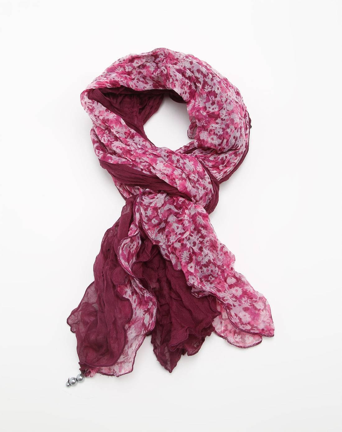 Yiwu scarf supplier
