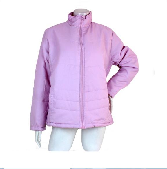 Overstock Liquidation Lady Jacket Stocklot Garments ready made Women's Clothing