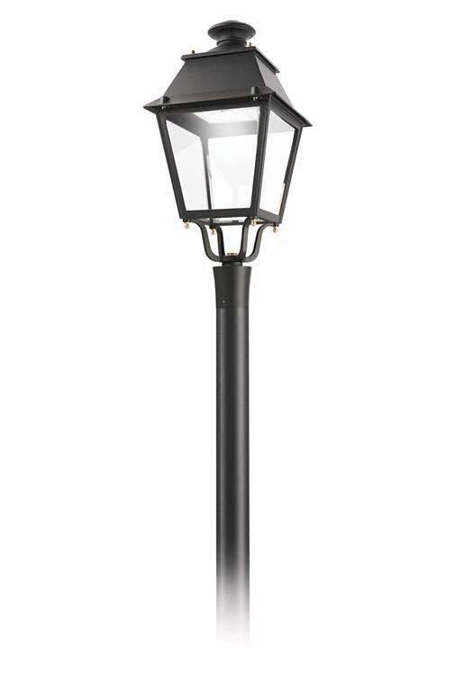 30W Villa LED garden/street light