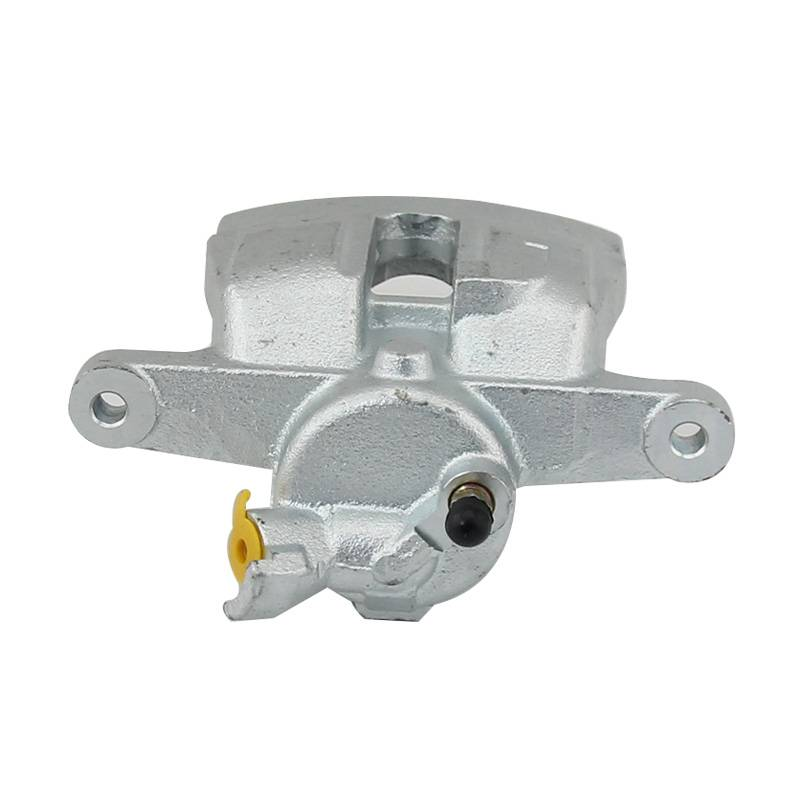 Brake Caliper for L ROVER ROVER III(LM),OEM SOB500050