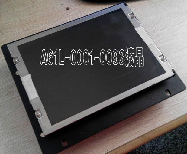 A61L-0001-0093 monitor