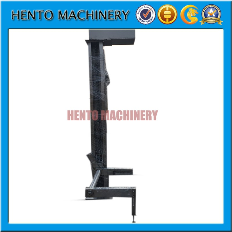 2017 Hot Selling Meat Lifting Machine