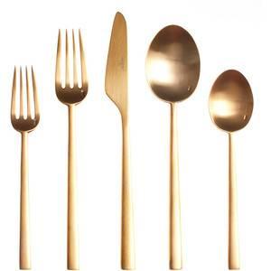 Cutlery / Flatware