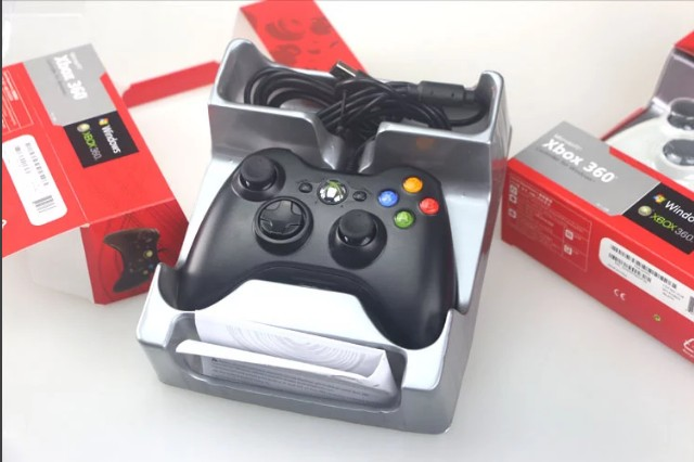 China manufacturer xbox360 controller cheap price