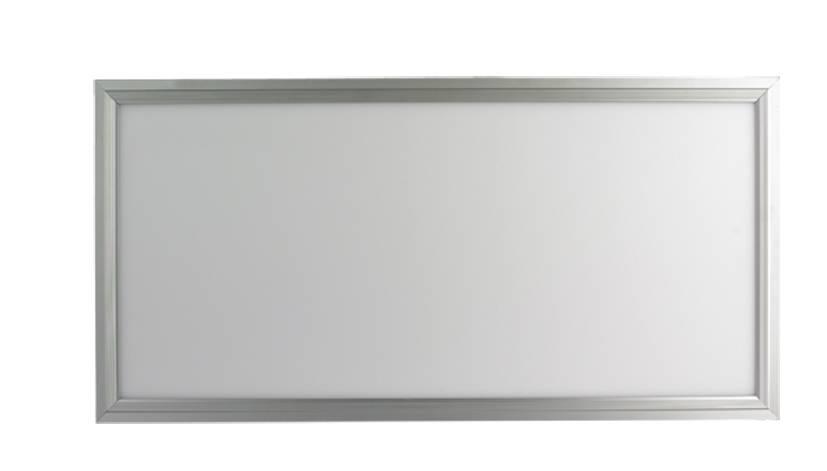 high brightness LED panel light,600*1200LED panel light