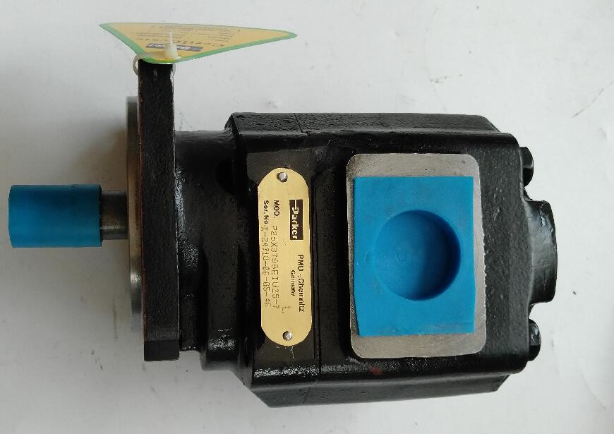 rexroth pump P25X378BEIU25-7
