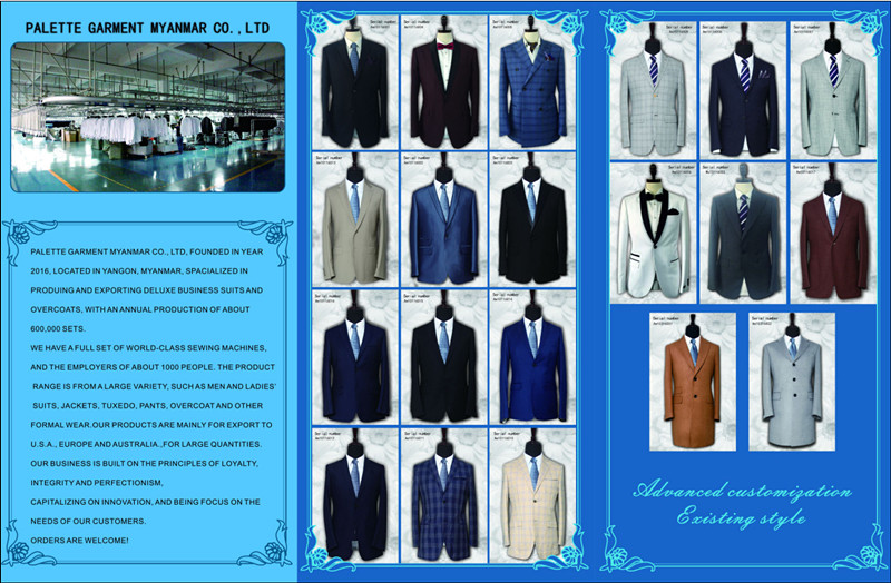 men fashion suits ladies suits business men suits