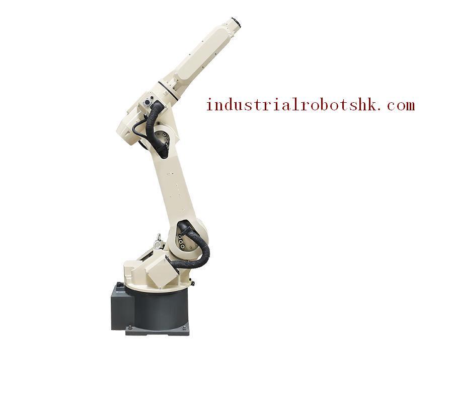 RC03 Stacking Robotic Arm/ Industrial handle Robot/ Welding Machine/ Welder Spra Explosion Pr