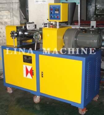 6-inch Open Mill,Open Mixing Machine