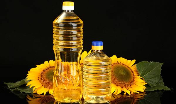 Sunflower oil, seed and kernels. Ukraine. Good Price!