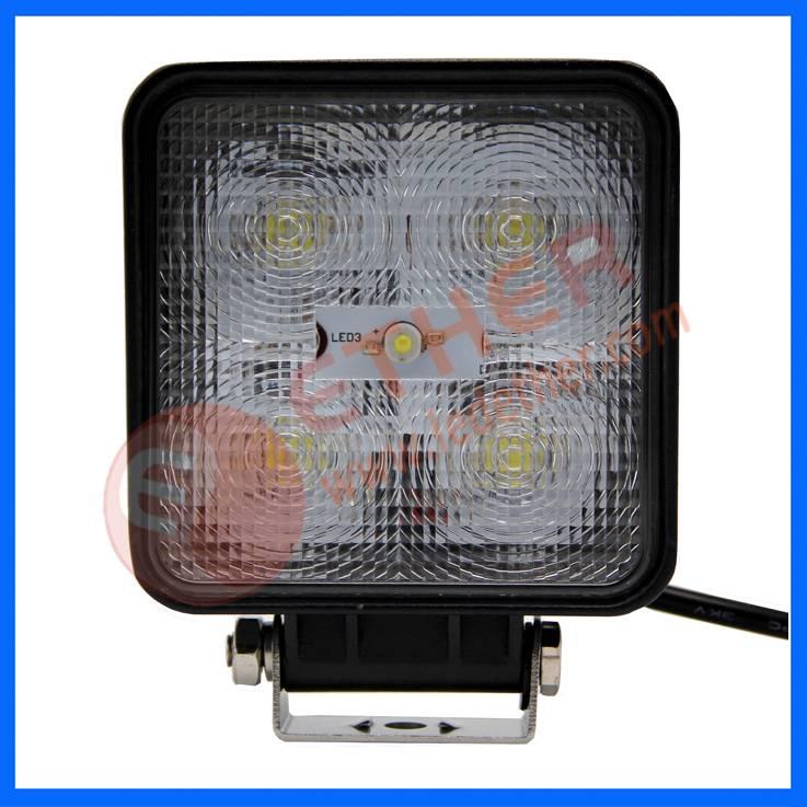 driving lights led