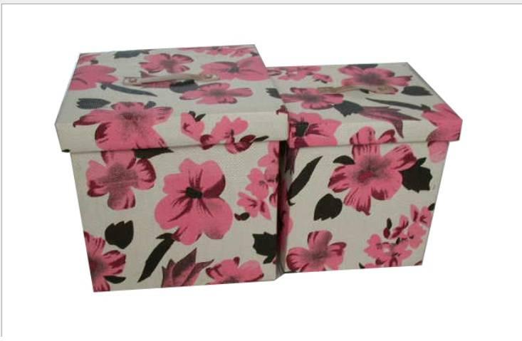 Sell storage basket/straw basket/paper fabric basket