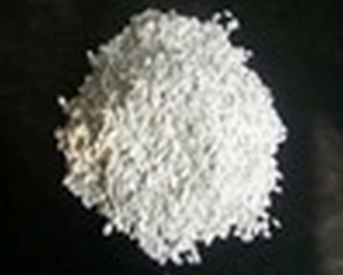 325 mesh stearic acid coated Mg(OH)2