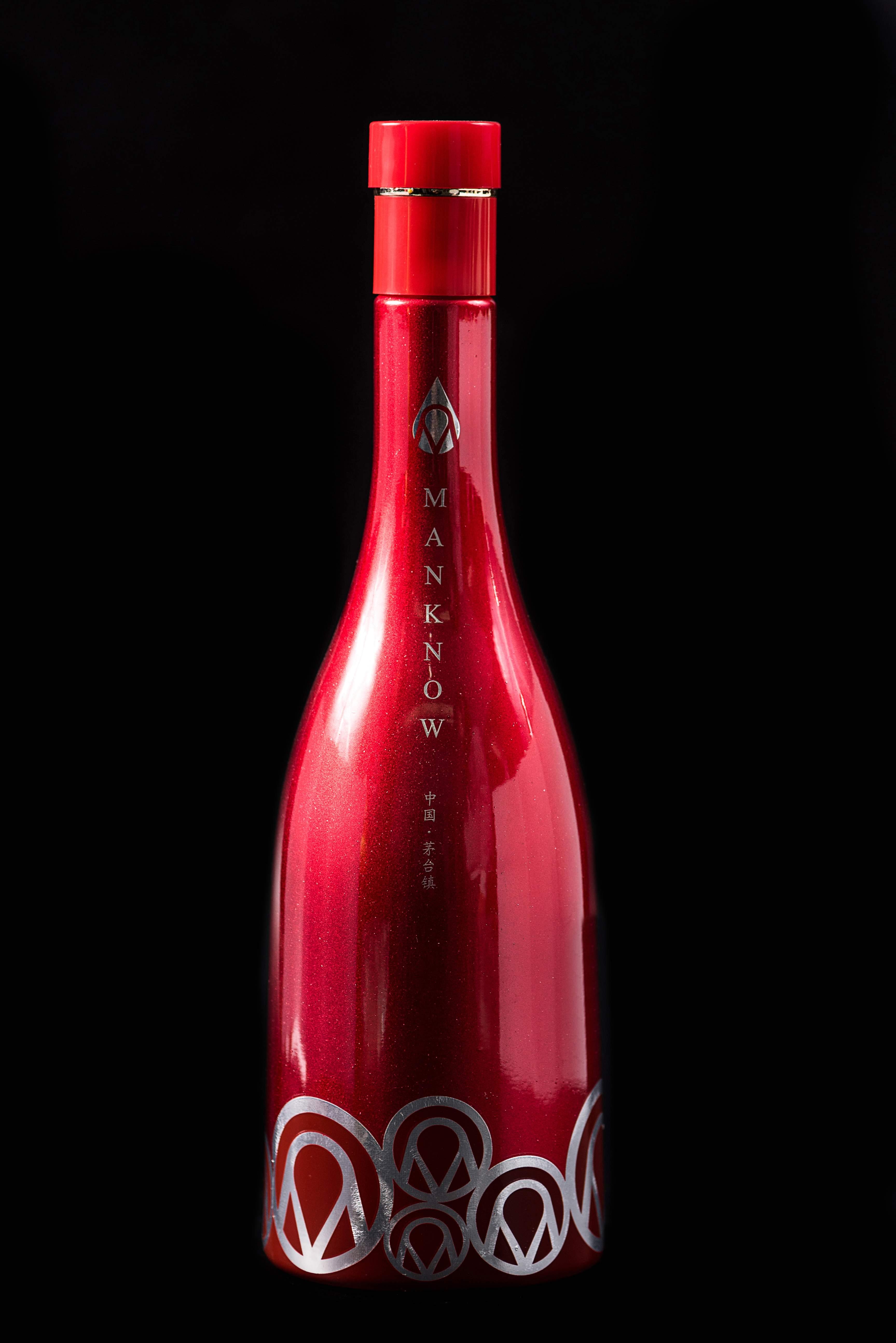 clear vodka glass bottle ,brandy glass bottle,XO glass bottle,700ML designer glass bottle,empty glas