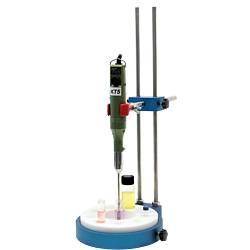 Lab Homogenizer KT5 basic