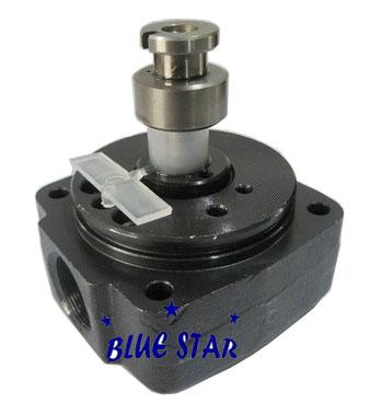 TOYOTA Head rotor 096400-1500