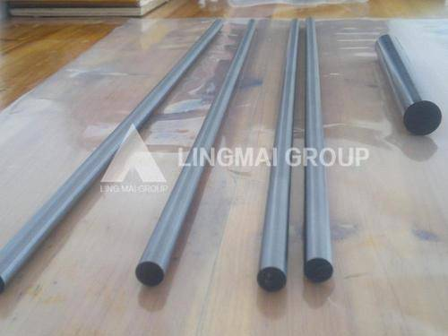 Tungsten Rod Suppliers,Tungsten Rod Manufacturers