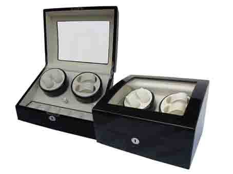 watch box,watch winder,wooden box