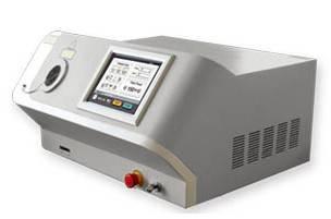 HPLAS150B Urology Diode Laser System