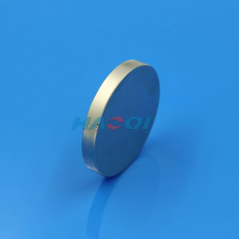 Neodymium NdFeB Permanent Disc Magnet