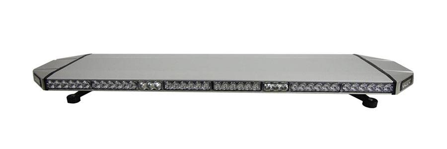 1.2m warning Lightbar