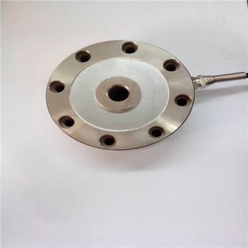 SMW-H-4B Weighting sensor