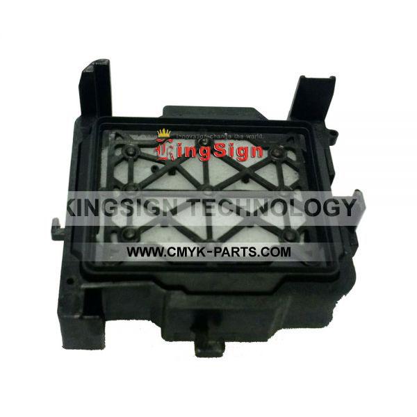 Xuli X6 Printer Capping Unit